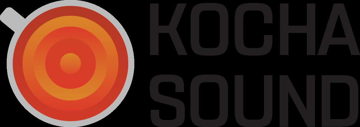 Kocha Sound